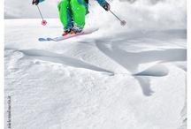 King of Dolomites 2013
