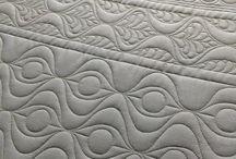 Quilting: Modern Quilting Design Elements
