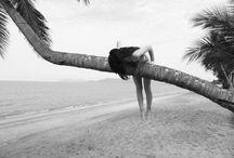 sweet summertime / by Ashlyn Boone