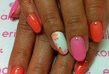 Nail Design most wanted