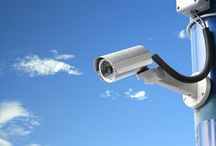 Digital CCTV Systems / There's nothing like being able to keep an eye on things, especially when there's a lot at stake. Gemsec, CCTV specialists of Bristol, can offer the full range of services for anyone considering CCTV, including site surveys, system design and written quotations.