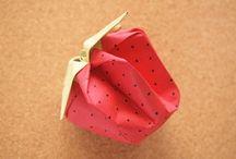 origami bambini