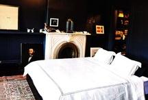 89 bedroom