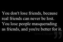 Reality ... unfortunately!