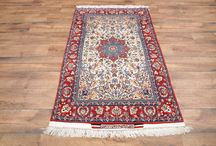 New Year Rugs Collections - 2016