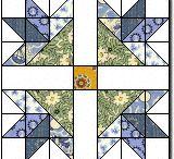 Roliga kvadrater