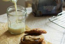 Spelt / Recipes with spelt flour