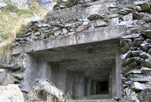 BunkerMat