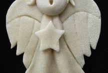 aniel z cesta