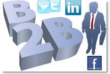 BDSMM / All about #SocialMediaMarketing a.k.a. #SMM a.k.a. #bullshit a.k.a. #botsbotsbots :D / by Vladimir Matsel