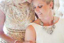 photos of Bride