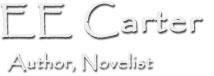 Elizabeth Ellen Carter Author