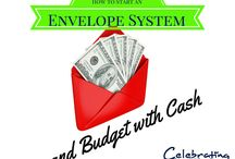Budget Basics / Learn the basics of a healthy budget, money management tips, and smart cash flow. (Request access by commenting and repinning a recent pin. Tag YoungFinances in the comment.)