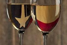 Texas + Wine = Awesome