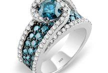 I love jewellery