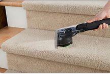Salt Lake City Carpet Cleaning