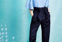 Clothes I want 2015