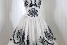 clothes,fashion