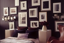 decorating ideas for the house / by Nicole Ray