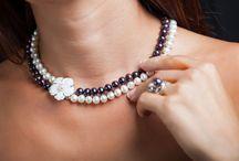 Silver Jewellery Perth