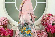 Khadijah Collections