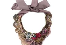 LUXURY BAZAAR OF FASHION ACCESSORIES / What to wear today in LUXURY BAZAAR OF FASHION ACCESSORIES