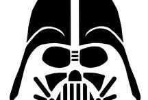Star wars diseño
