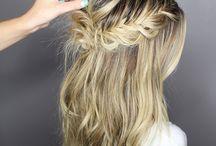 Hair Envy / Styles I Love