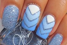Nails / Amazing nails are right here so make sure you check it out