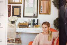 Photo shoot ideas for women entrepreneurs