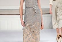 J'aime :: Haute Couture