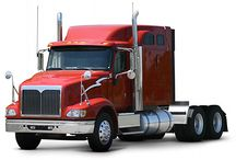 Inter State Moving Tips / See the most useful moving tips and tricks