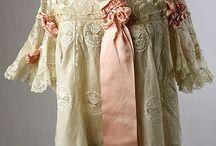 Clothes Design 1900-1919   2 / by Stephanie Smith