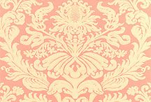 wallpaper / by Beautiful Things