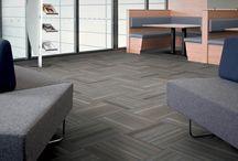 Designflooring / vinylové dizajnové podlahy inšpirované prírodou