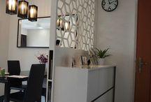 Home entrance ideas