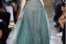 Dresses ❤️ / All kinds of cute gorgeous dresses / by Jennifer Dacharux
