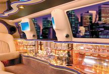 Luxury Experience | Transfers, taxi services, airports, ports, hotels, chauffeured cars