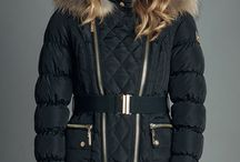 STAY WARM IN URBAN CLUB STYLE THIS CHRISTMAS