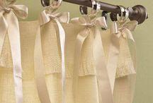 cortinas que eu quero!!!!!