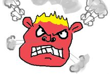 4 Tips for Controlling Anger