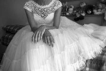 bridal stylin