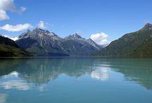 Alaska & the Canadian Rockies - Alaska Highway Experience / 23 Days Alaska & the Canadian Rockies - 16 Days Land / 7 Days Cruise