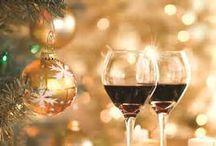 Obs Hill wines
