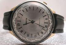 orologi russi