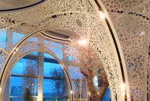 interior grand