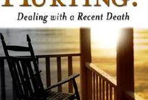 Books Worth Reading / by Donna Kirkland