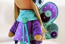 куколкт