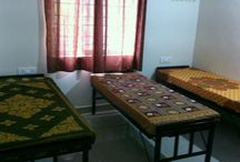 Pg Accommodation In Bangalore With Food