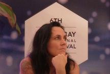 Byron Bay Film Festival 2012